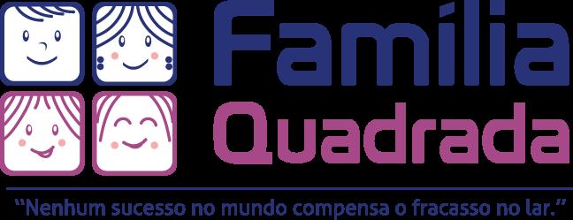 Família Quadrada