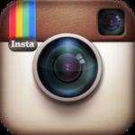 Instagram Família Quadrada