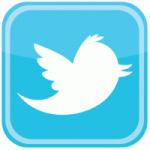 Twitter da Família Quadrada