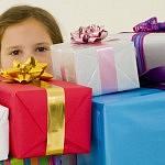 Recompensas para os filhos – até que ponto elas são válidas?