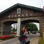 Natal em Gramado e Canela