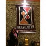 Ludus Luderia – um bar com jogos de tabuleiro IMPERDÍVEL em São Paulo!