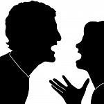 Como você INICIA suas discussões?