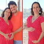 Diário da Gravidez – 5 meses