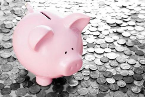 Cofre de porquinho. Crédito da imagem: www.techguru.com.br/wp-content/uploads/2010/09/cofre-porquinho.jpg